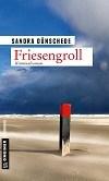 NF_SandraDuenschede_Friesengroll