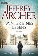 Winter eines Lebens von Jeffrey Archer