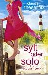 Sylt oder solo verkleinert