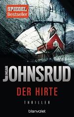 Der Hirte von Ingar Johnsrud