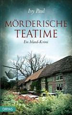 Paul_Moerderische_Teatime_ verkleinert