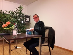Krischan Koch Reinfeld
