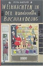 Weihnachten in der wunderbaren Buchhandlung verkleinert_