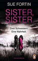 Sister Sister verkleinertjpg
