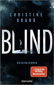 blind verkleinert