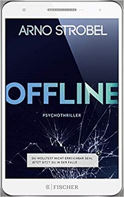 Offline verkleinert