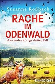 rache im Odenwald verkleinert