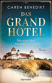 Das Grandhotel verkleinert
