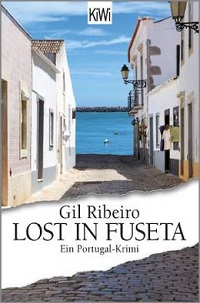 Lost in Fuseta verkleinert