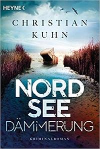 Nordseedämmerung verkleinert