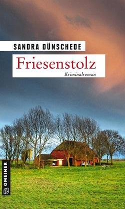Friesenstolzz verkleinert