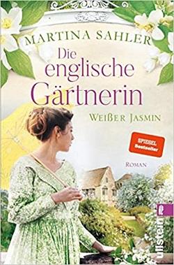 Die englische Gärtnerin verkleinert