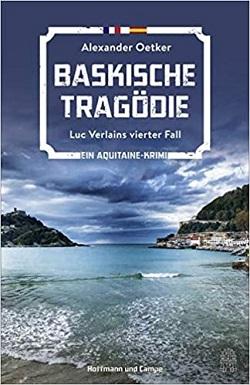 Baskische Tragödie verkleinert