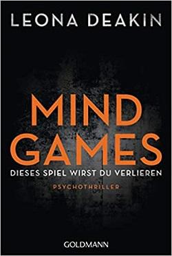 Mind games verkleinert
