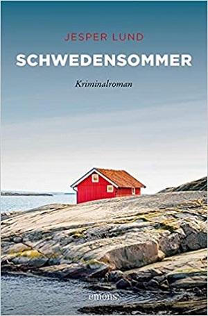Schwedensommer verkleinert